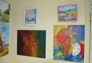 gallery1